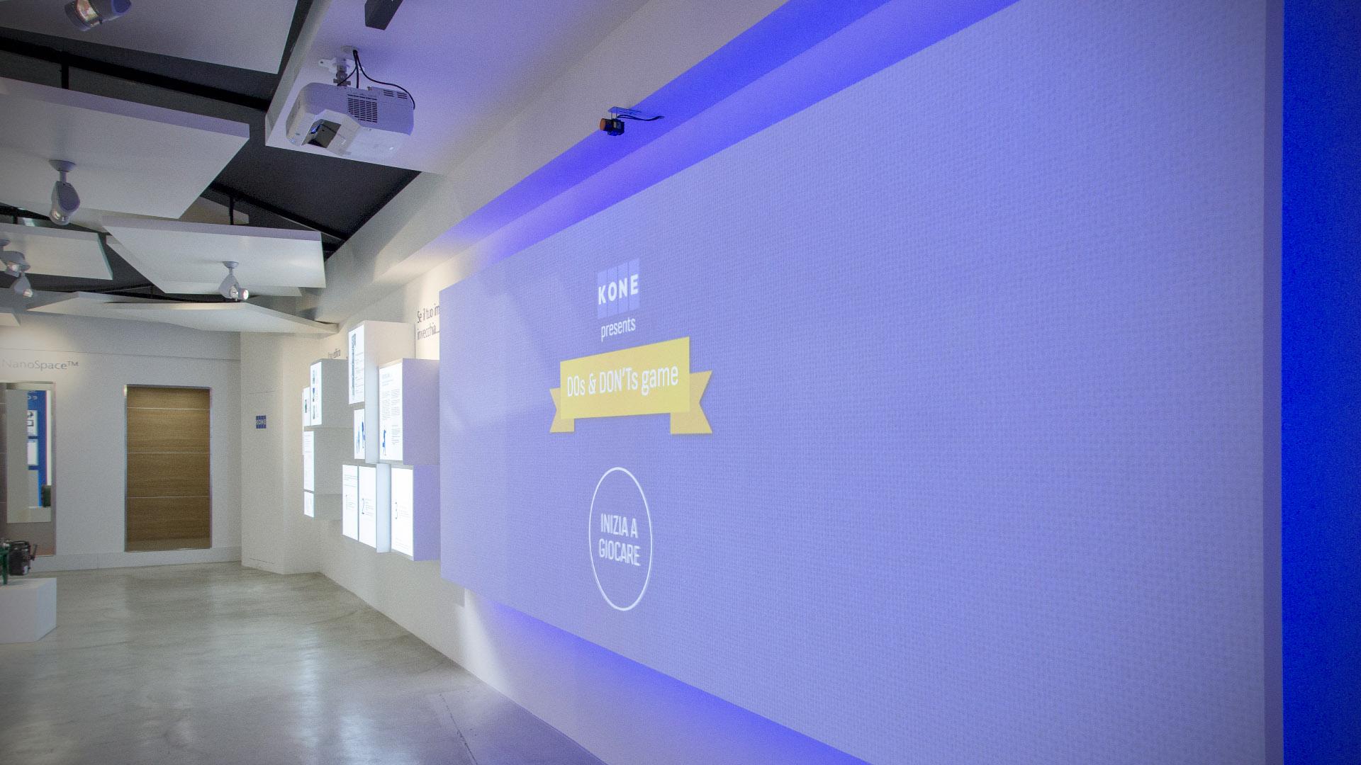 kone - showroom18